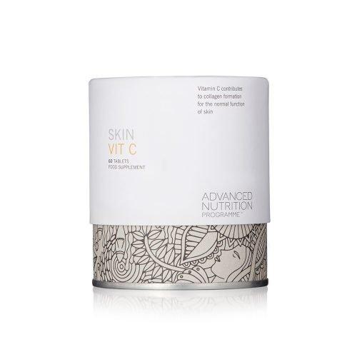 Advanced Nutrition Programme Skin Vit C - Essential Beauty Skin & Laser