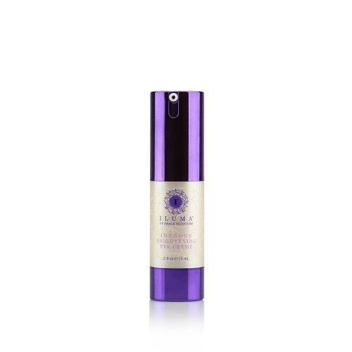Image Skincare Iluma Intense Brightening Eye Creme - Essential Beauty Skin And Laser
