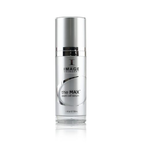 Image Skincare The Max Stem Cell Serum - Essential Beauty Skin And Laser
