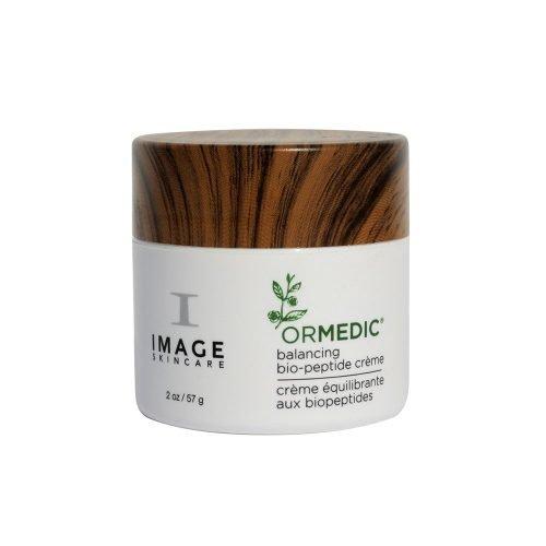 Ormedic Balancing Bio-Peptide Creme - Essential Beauty Skin And Laser
