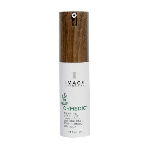 Ormedic Balancing Eye Lift Gel - Essential Beauty Skin And Laser