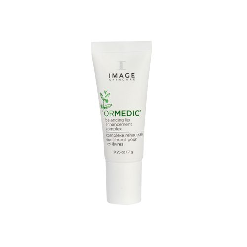 Ormedic Balancing Lip Enhancement Complex - Essential Beauty Skin And Laser