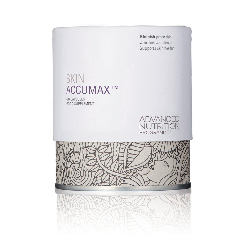 Advanced Nutrition Programme - Essential Beauty Skin & Laser
