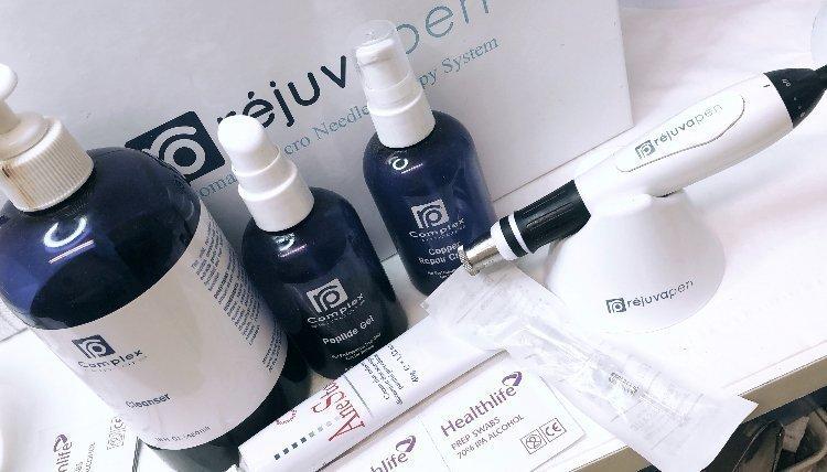 Essential Beauty Skin & Laser