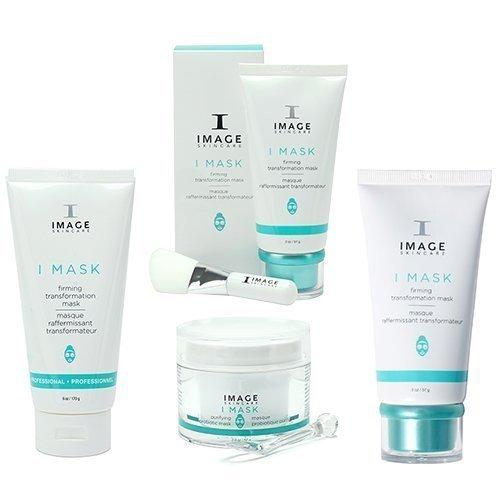 Image Skincare iMask Range - Essential Beauty Skin & Laser