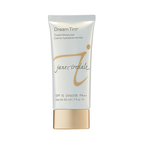 Jane Iredale Dream Tint - Essential Beauty Skin & Laser