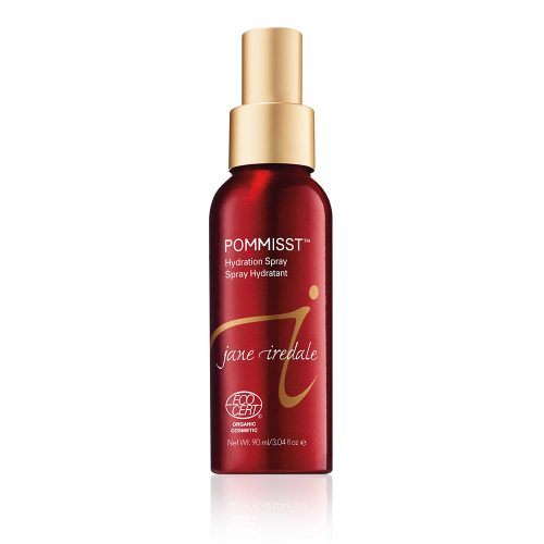 Jane Iredale Pommisst Hydration Spray - Essential Beauty Skin & Laser