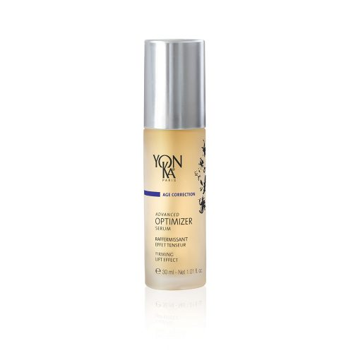 Yon Ka Advanced Optimizer Serum - Essential Beauty Skin And Laser