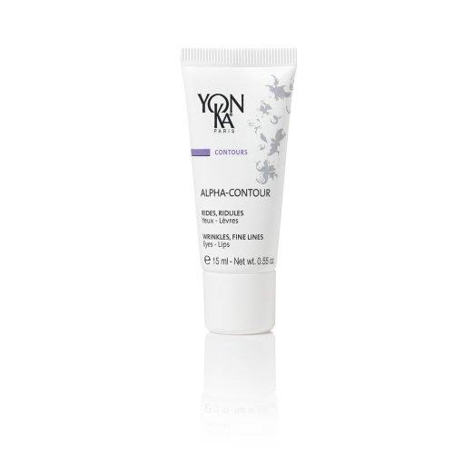 Yon Ka Alpha Contour - Essential Beauty Skin & Laser