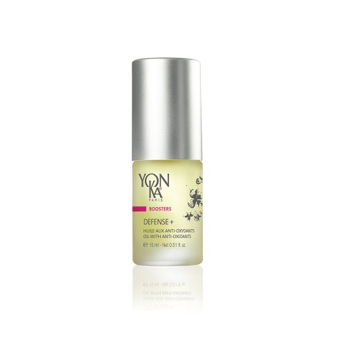 Yon Ka Defense + Booster - Essential Beauty Skin And Laser