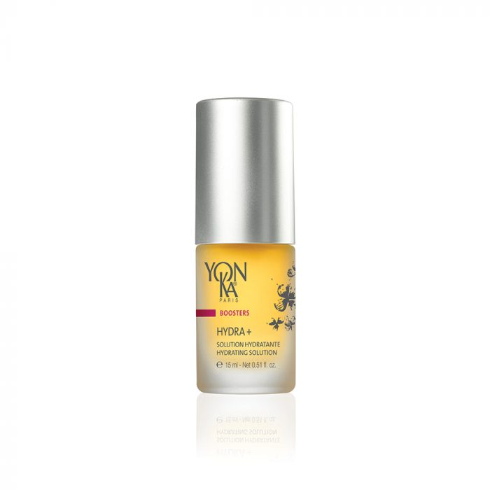 Yon Ka Hydra + Booster - Essential Beauty Skin And Laser