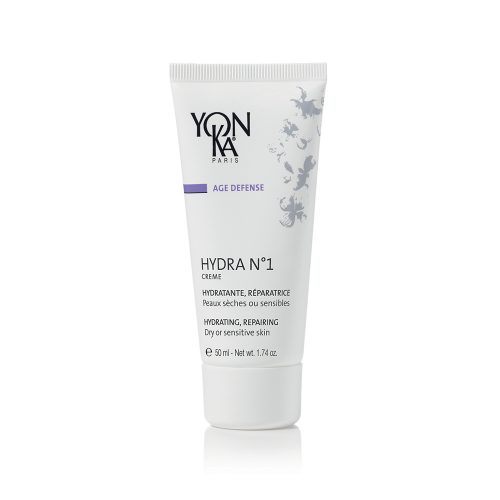 Yon Ka Hydra No.1 Creme - Essential Beauty Skin And Laser