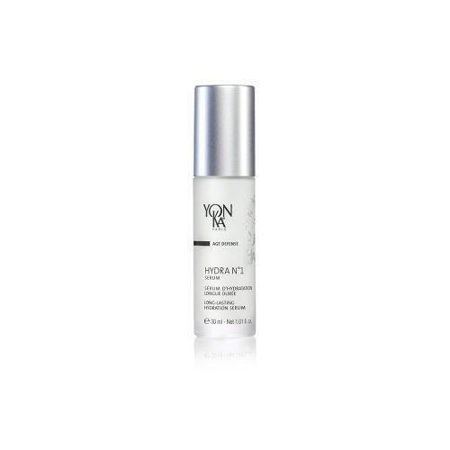 Yon Ka Hydra No.1 Serum - Essential Beauty Skin And Laser