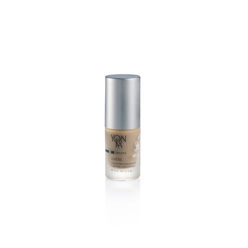 Yon Ka Juvenil Purifying Solution - Essential Beauty Skin And Laser