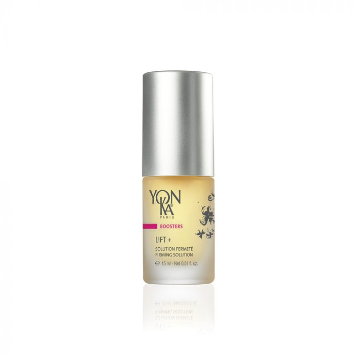 Yon Ka Lift + Booster - Essential Beauty Skin And Laser