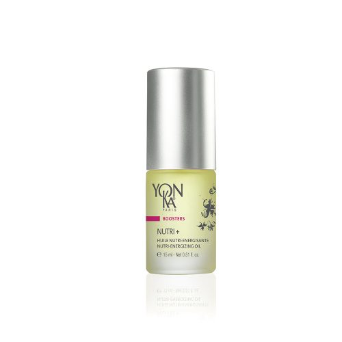 Yon Ka Nutri + Booster - Essential Beauty Skin And Laser