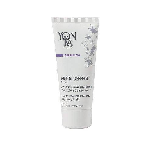 Yon Ka Nutri Defense Creme - Essential Beauty Skin & Laser