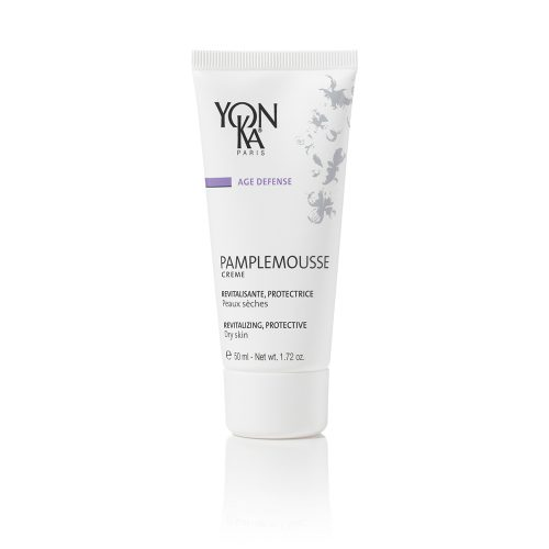 Yon Ka Pamplemousse PS - Essential Beauty Skin And Laser