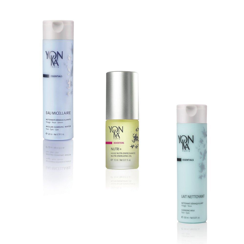 Yon Ka Stockists - Essential Beauty Skin And Laser