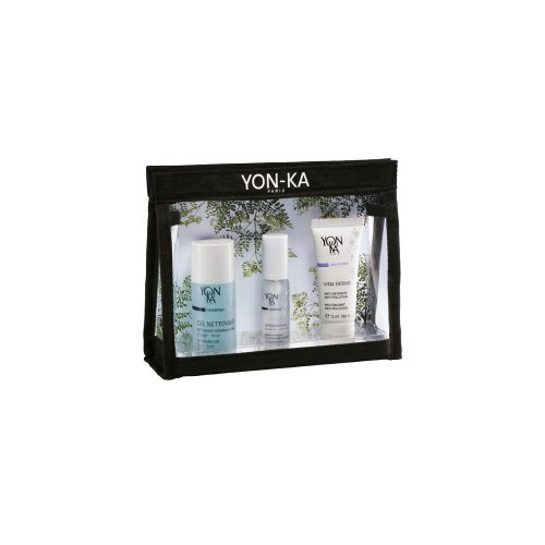 Yon Ka Vitality 21 Day Kit - Essential Beauty Skin & Laser