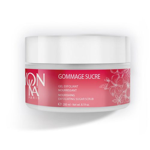 Gommage Sucre - Relax Scrub 200ML - Essential Beauty Skin And Laser Clinic
