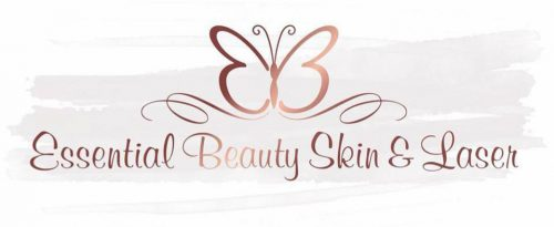Essential Beauty Skin & Laser